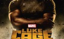 Luke Cage | Staffel 1