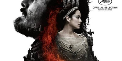 MacBeth | © STUDIOCANAL