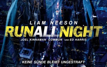 Run All Night | © Warner Home Video