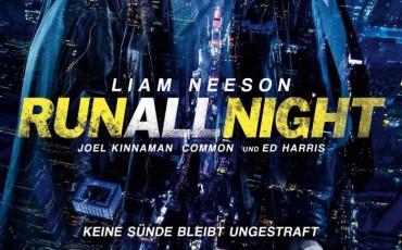 Run All Night | © Warner Home Video
