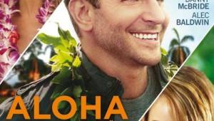 Aloha - Die Chance auf Glück   © Twentieth Century Fox