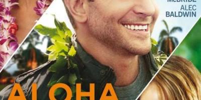 Aloha - Die Chance auf Glück | © Twentieth Century Fox