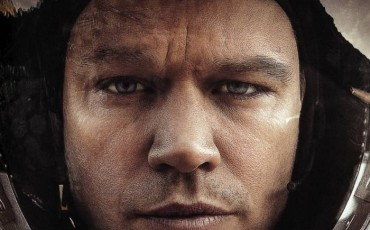 Der Marsianer - Rettet Mark Watney | © Twentieth Century Fox