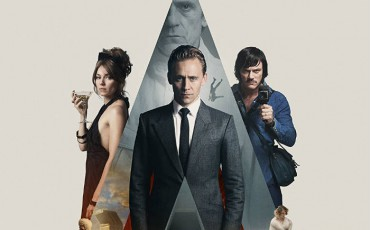 High-Rise | © Universum Film