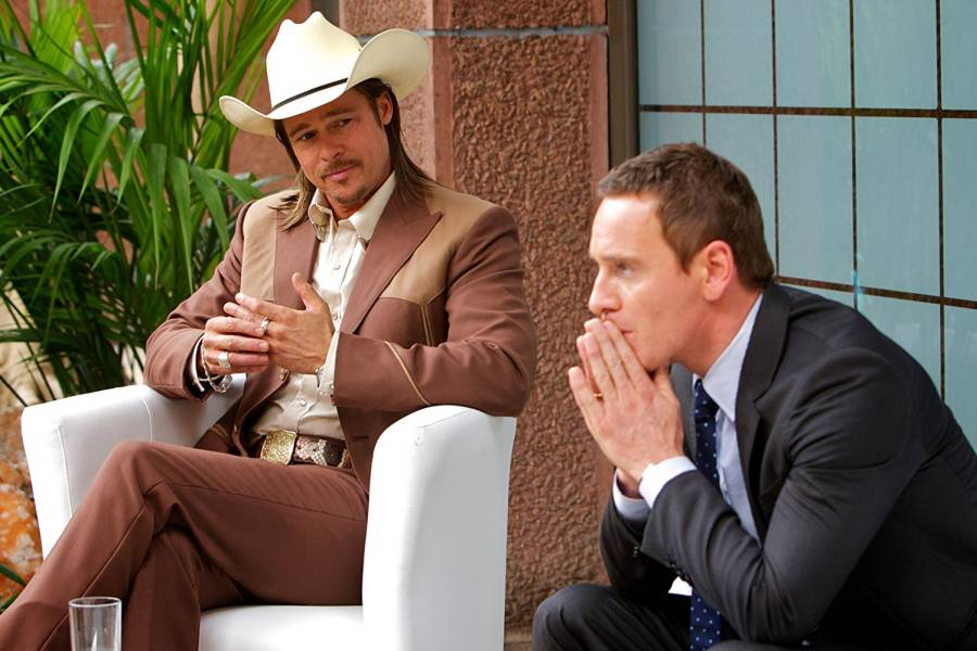Szenenbild aus The Counselor | © Twentieth Century Fox