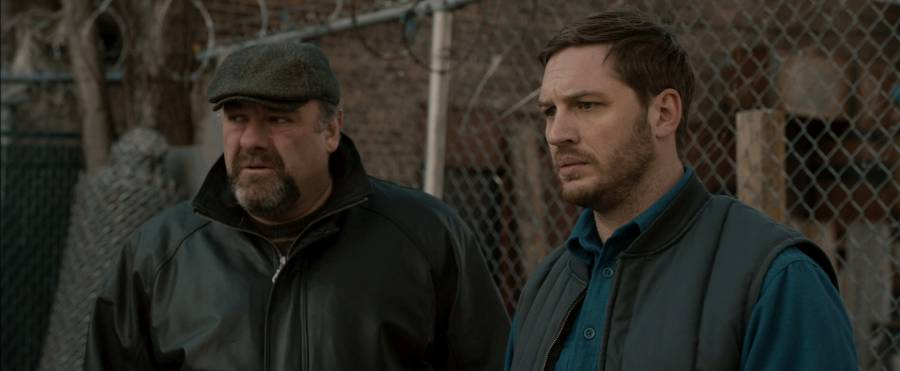 Szenenbild aus The Drop - Bargeld | © Twentieth Century Fox
