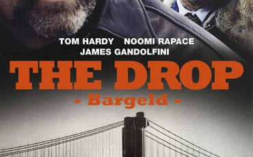 The Drop - Bargeld | © Twentieth Century Fox