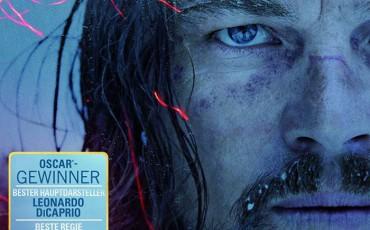 The Revenant - Der Rückkehrer | © Twentieth Century Fox