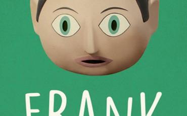 Frank | © Weltkino Filmverleih/Universum Film