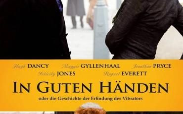 In guten Händen | © Senator/Universum Film
