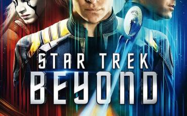 Star Trek Beyond | © Universal Pictures/Paramount