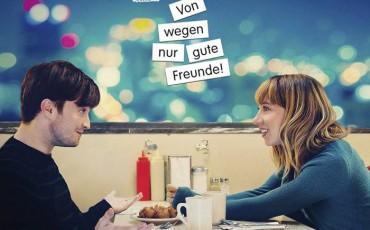 The F-Word: Von wegen nur gute Freunde! | © Senator/Universum Film