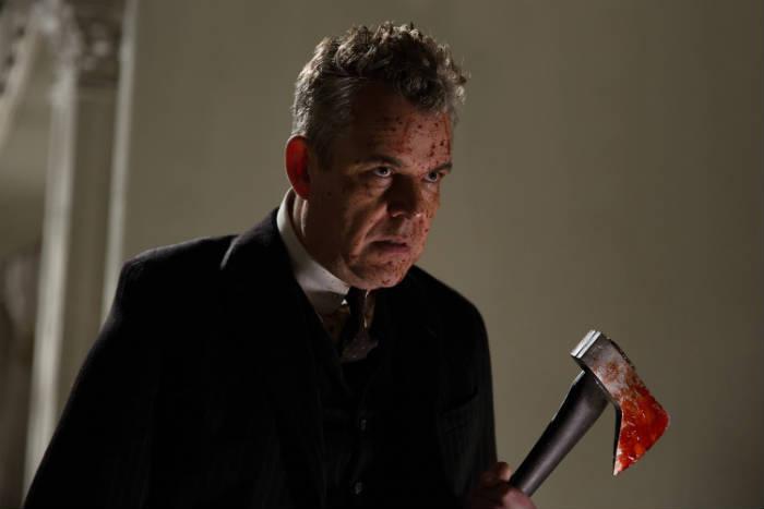 Szenenbild aus American Horror Story: Coven | © Twentieth Century Fox