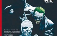 Dark Night - Eine wahre Batman-Geschichte | © Panini