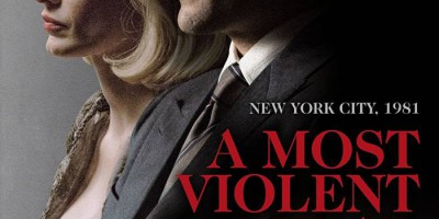 A Most Violent Year | © Universum Film