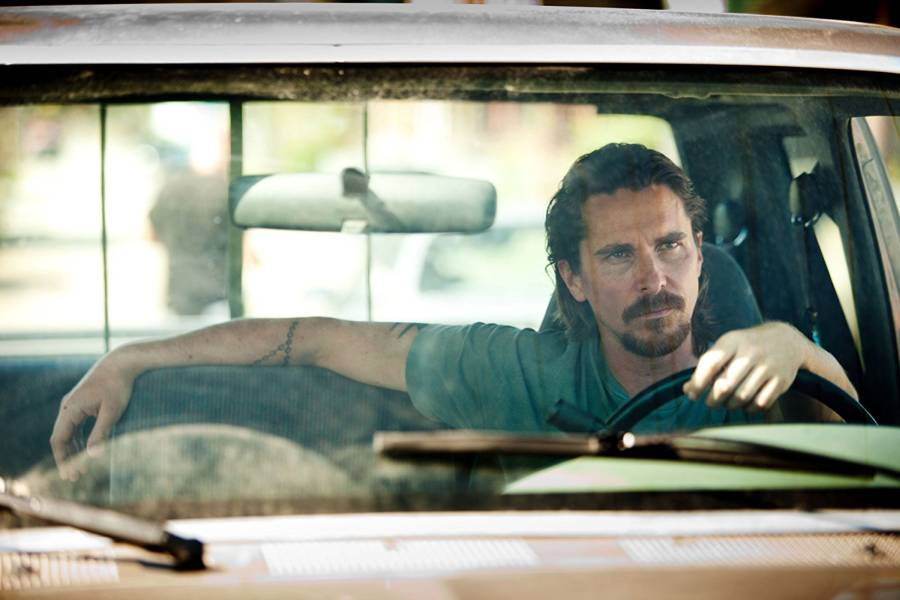 Szenenbild aus Auge um Auge - Out of the Furnace | © Universal Pictures