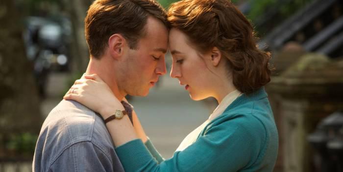 Szenenbild aus Brooklyn - Eine Liebe zwischen zwei Welten | © Twentieth Century Fox