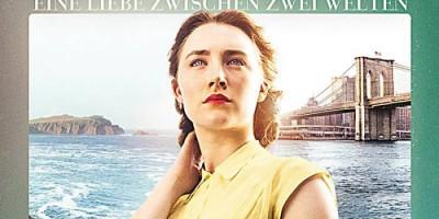 Brooklyn - Eine Liebe zwischen zwei Welten | © Twentieth Century Fox