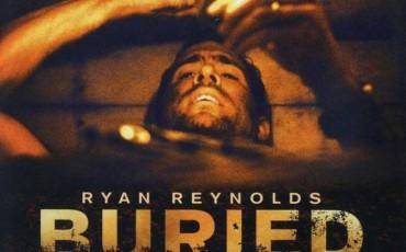 Buried - Lebend begraben | © Ascot Elite/Universum Film