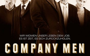Company Men | © Senator Home Entertainment