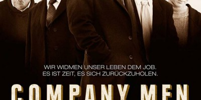 Company Men | © Senator Home Entertainment