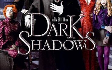 Dark Shadows | © Warner Home Video