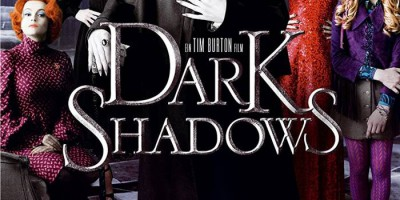 Dark Shadows | © Warner Home Video