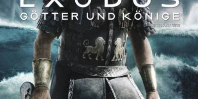 Exodus: Götter und Könige | © Twentieth Century Fox