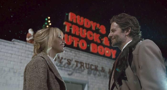 Szenenbild aus Joy - Alles außer gewöhnlich | © Twentieth Century Fox