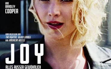 Joy - Alles außer gewöhnlich | © Twentieth Century Fox