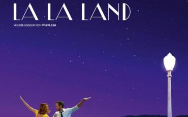 La La Land | © STUDIOCANAL