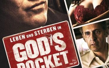 Leben und Sterben in God's Pocket | © Universal Pictures