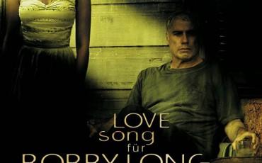 Lovesong für Bobby Long | © Universum Film
