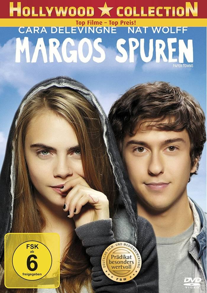 Margos Spuren | © Twentieth Century Fox