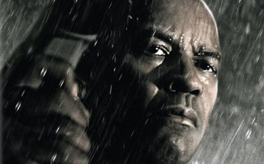 The Equalizer | © Sony Pictures Home Entertainment Inc.