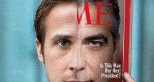 The Ides of March - Tage des Verrats | © Universal Pictures