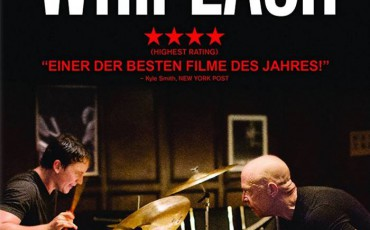 Whiplash | © Sony Pictures Home Entertainment Inc.
