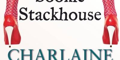 Die Welt der Sookie Stackhouse von Charlaine Harris | © dtv