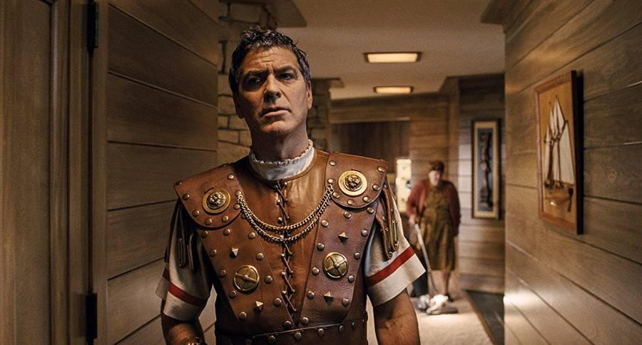 Szenenbild aus Hail, Caesar! | © Universal Pictures