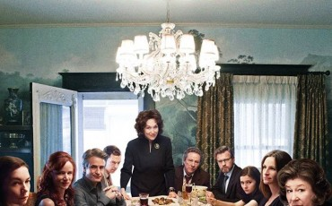 Im August in Osage County | © Universal Pictures
