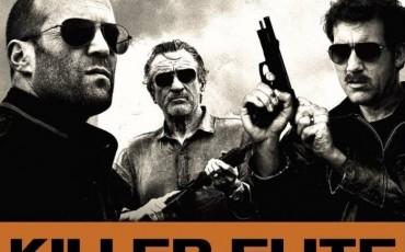 Killer Elite | © Concorde