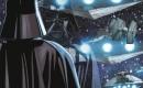 Star Wars: Darth Vader: Schatten und Geheimnisse