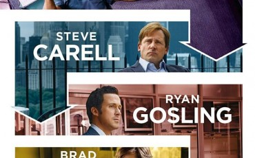 The Big Short | © Paramount/Universal Pictures