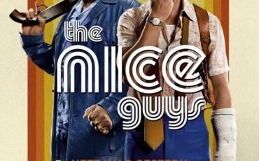 The Nice Guys | © Concorde