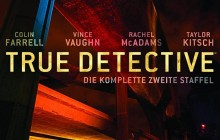 True Detective | © Warner Home Video