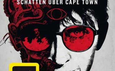 Apocalypse Now Now - Schatten über Cape Town von Charlie Human | © FISCHER Tor