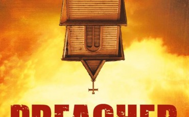 Preacher | © Sony Pictures Home Entertainment Inc.