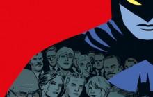 Gotham Central 5: Auf Freak-Patrouille | © Panini
