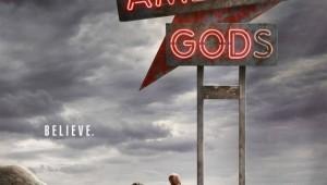 American Gods | © Starz