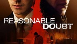 Reasonable Doubt | © Koch Media